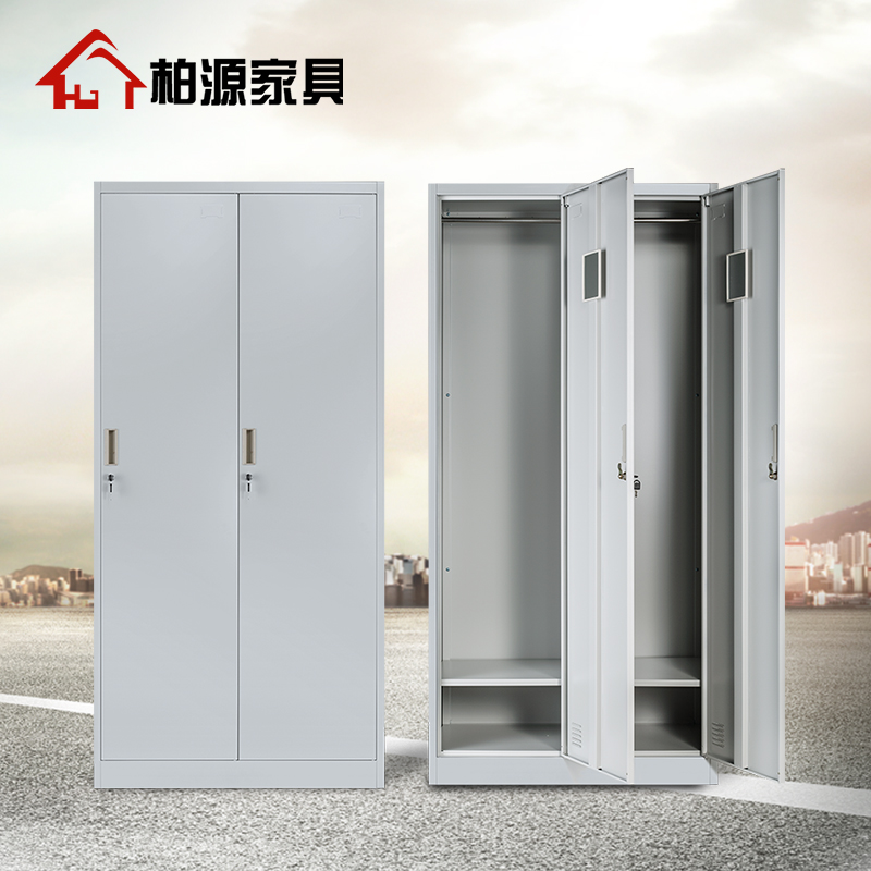 Two door cabinet file cabinet office cabinet cupboard cabinet wardrobe cupboard two door cabinet door storage cabinet clothes cupboard 2