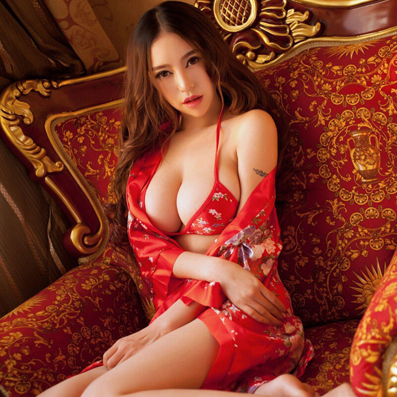 Buy Japanese kimono woman sexy lingerie sexy uniforms contains adult sao  suit fat mm loose waistband pajamas 8939 in Cheap Price on Alibaba.com 6588e21d4