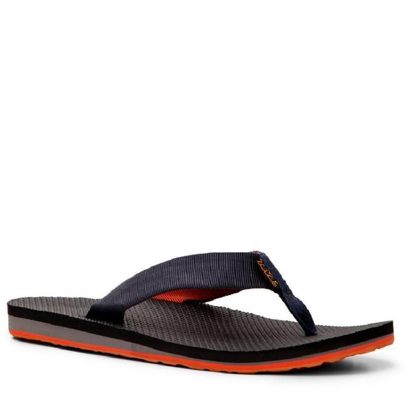 0fcbed131e3985 Get Quotations · Us direct mail intercalations consideraÅ£ii 300521 m nylon  mesh eva rubber sole outdoor sandals