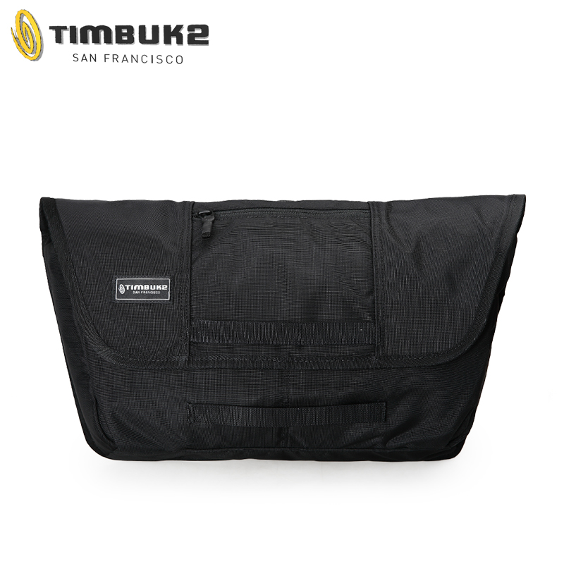 Us timbuk2 mysling models shoulder messenger bag fashion casual shoulder bag messenger bag men and women riding package