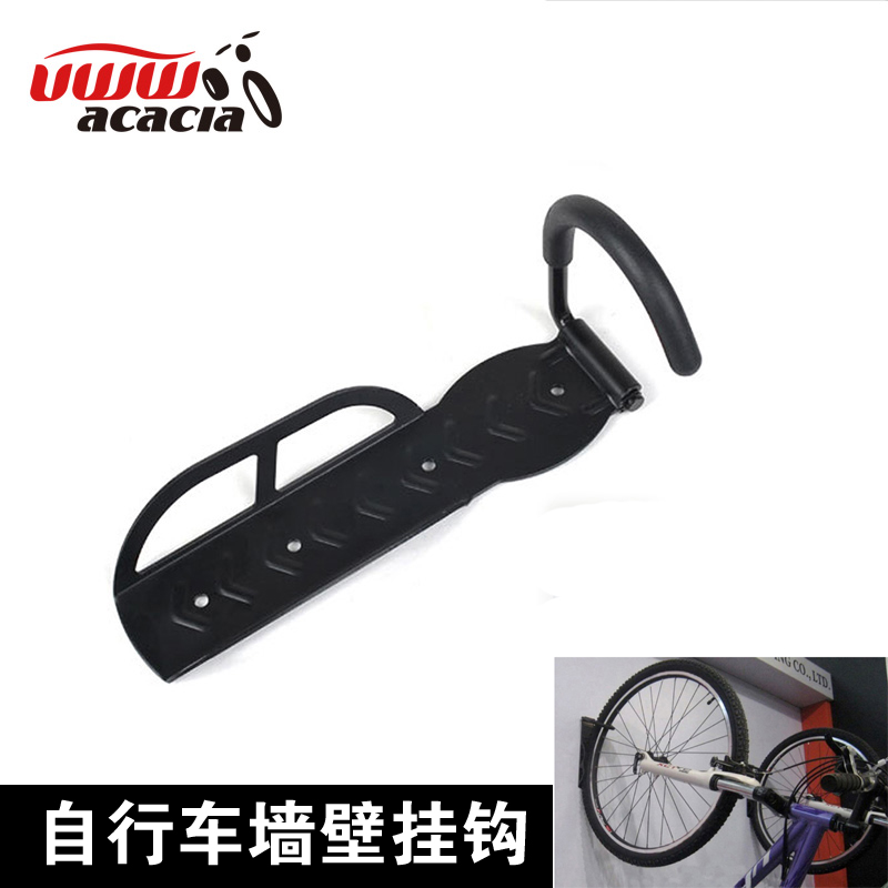Uww bike mountain bike rack bike racks display wall hooks bike bicycle parking rack accessories