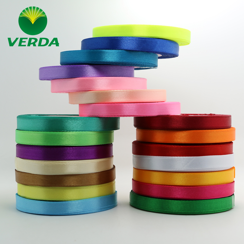 Vader 13.358kj 5cm thin ribbon gift wrap with ribbon wedding ribbon ribbon roll cake decoration ribbon streamers