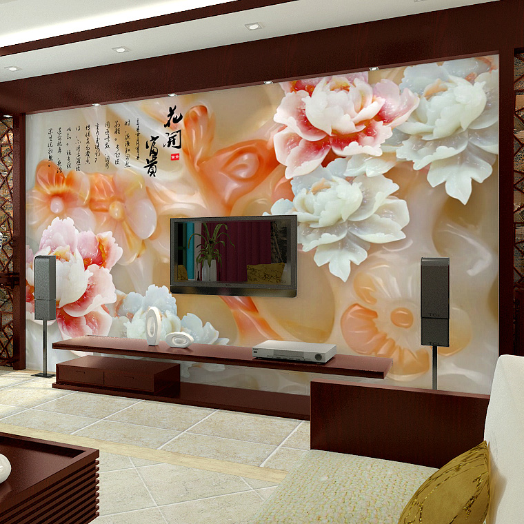 China Paper Flowers Backdrop China Paper Flowers Backdrop Shopping