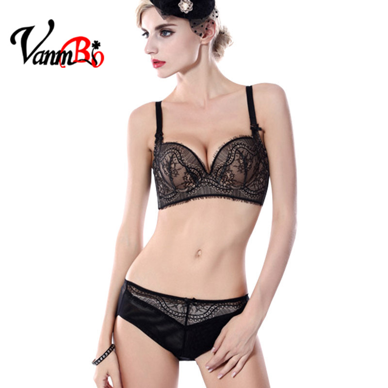 8df47b6b5f339 Get Quotations · Vanmbo custom spring and summer gather adjustable bra set  close furu adjustable bra sexy fashion vest