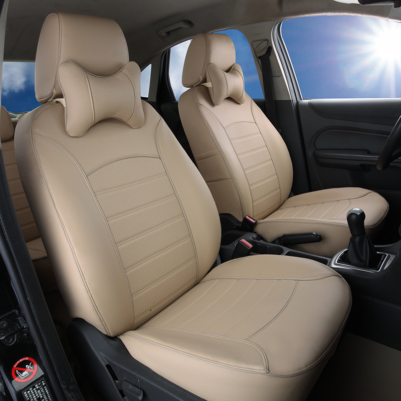 Get Quotations · Vikas Car Seat Cover Suitable For Mazda 5 Horses 6 Horses  8 Rui Wing Coupe M5M6C