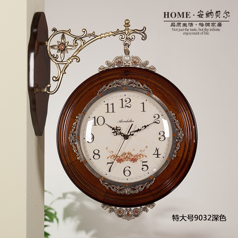 China Luxury Wall Clock China Luxury Wall Clock Shopping Guide At
