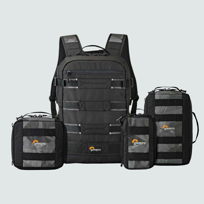 VPBP250AW viewpoint bp 250 aw lowepro camera bag slr camera movement outdoor back