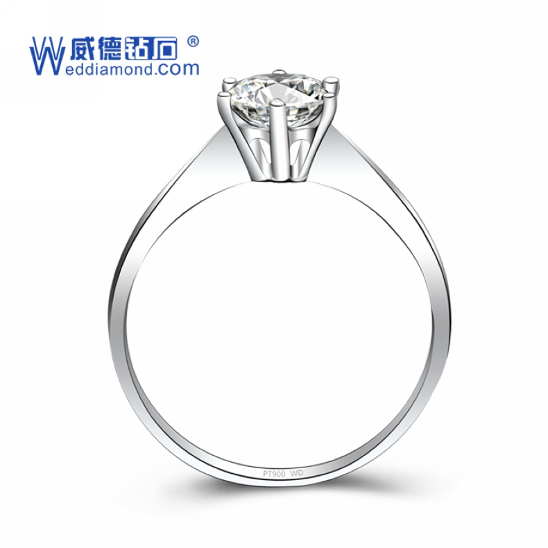 China Gold Ring Care China Gold Ring Care Shopping Guide at