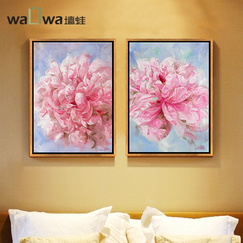 China Framed Wall Art, China Framed Wall Art Shopping Guide at ...