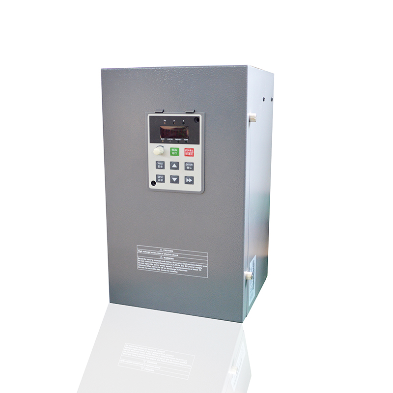 Wanchuan 11kw inverter overloaded vector frequency inverter inverter inverter factory direct