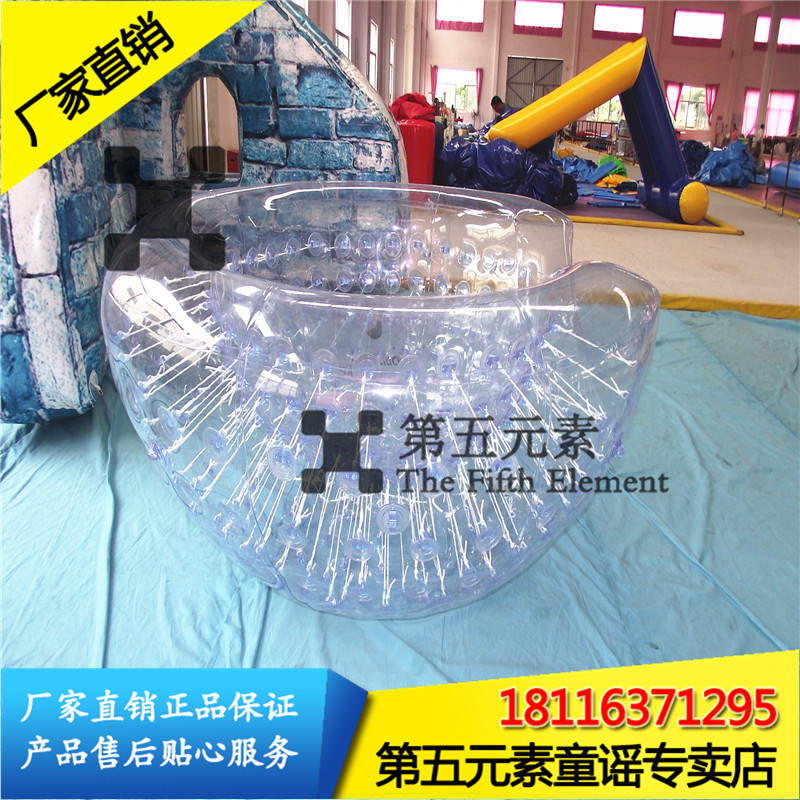 Water floating toys waterpark water toys water toys baby swimming pool play aids floating sofa couch