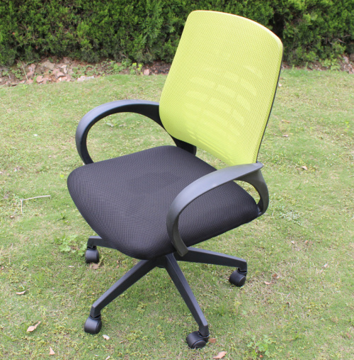 Wei fu office furniture office chair mesh staff chair staff chair meeting chair computer chair shanghai office chair
