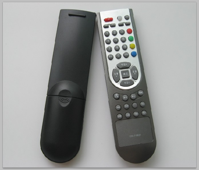 Well they pass hisense lcd tv remote control tlm2233 2633D 26E29 4077D tlm3207a