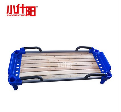 What little positronic baby bed nursery bed children bed wooden bed plastic bed nursery dedicated bed training early childhood bed