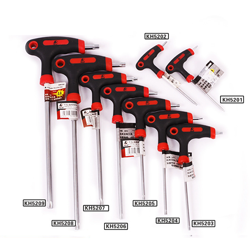 Will kraft within the flat head hex crutches t type within the hexagonal pattern key screwdriver hex nut pull rod