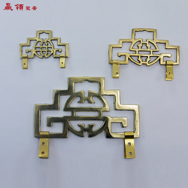 China Picture Hook China Picture Hook Shopping Guide At Alibaba