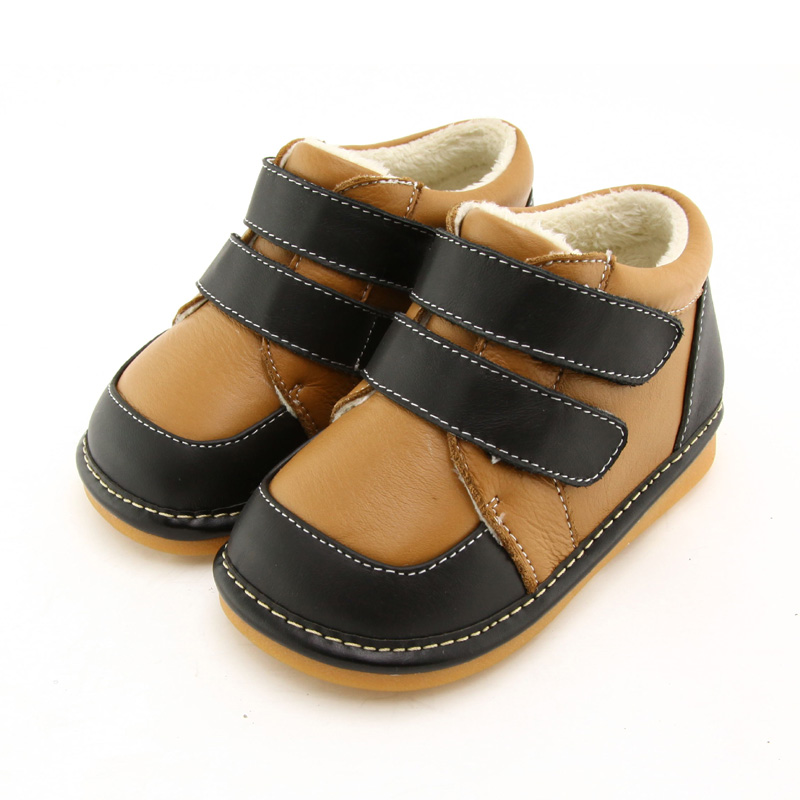 Winfrey may toddler shoes cheap shoes winter models plus cotton thick warm cotton baby shoes boys cotton shoes boots 6153
