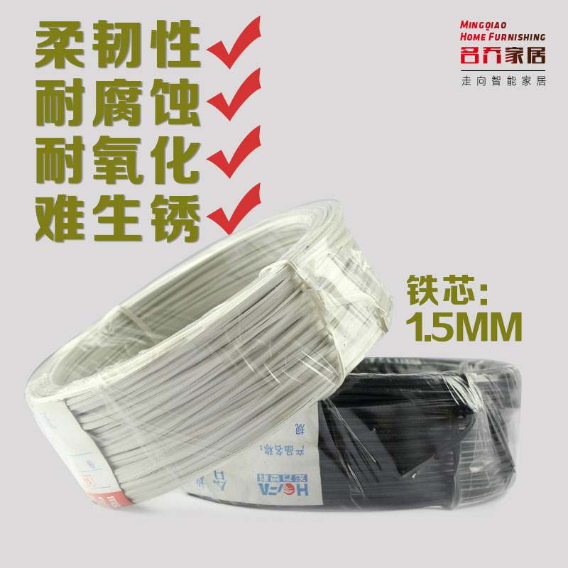 China Automotive Wires Cables, China Automotive Wires Cables ...