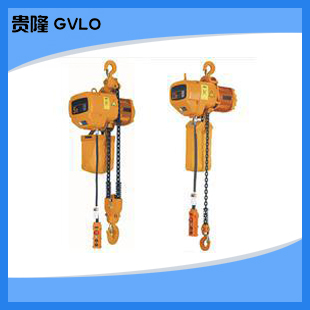 Wkto chain hoist chain hoist electric hoist/electric hoist chain/lifting chain hoist chain hoist