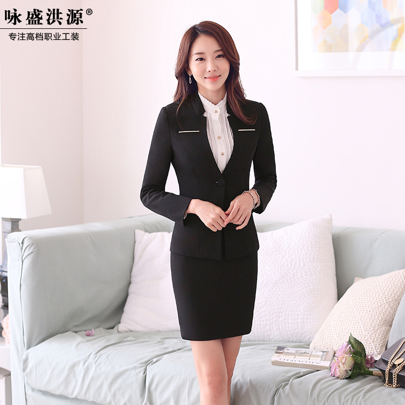 China Women Suits Dresses China Women Suits Dresses Shopping Guide
