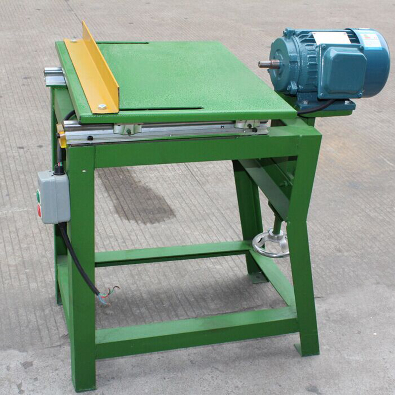 Woodworking machinery simple single head level level level distribution drill chuck drill drill drill drill hole drilling machine