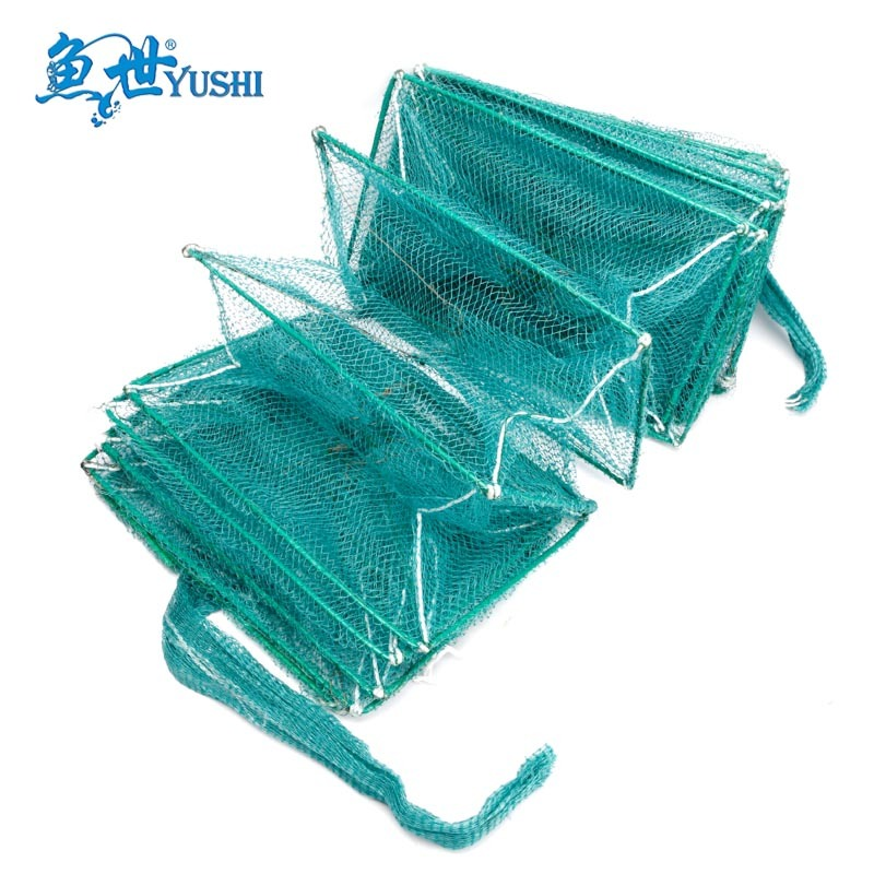 World fish mud 5 m earth cage cage cage eel fishing net cage fish cage nets fishing net cage 14b2