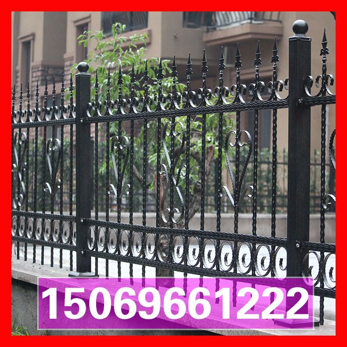 Iron Pieces Walls Impressive China Iron Pieces Walls China Iron Pieces Walls Shopping Guide At Design Inspiration