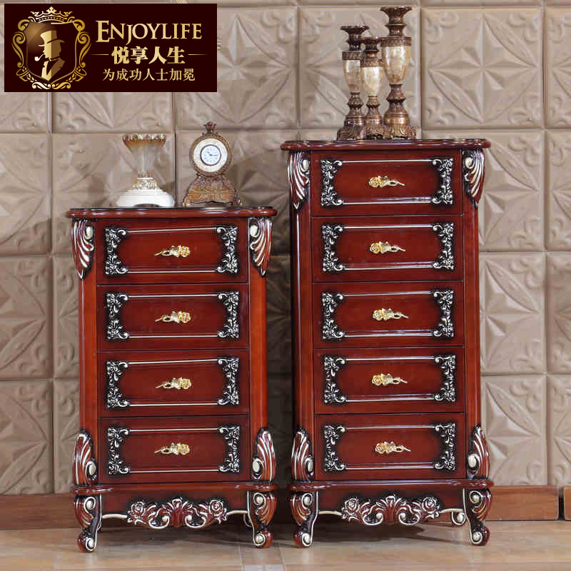 Wyatt enjoy life euclidian four doo doo cabinet chest of drawers wood chest of drawers american chest of drawers chest of drawers bedside cabinet lockers