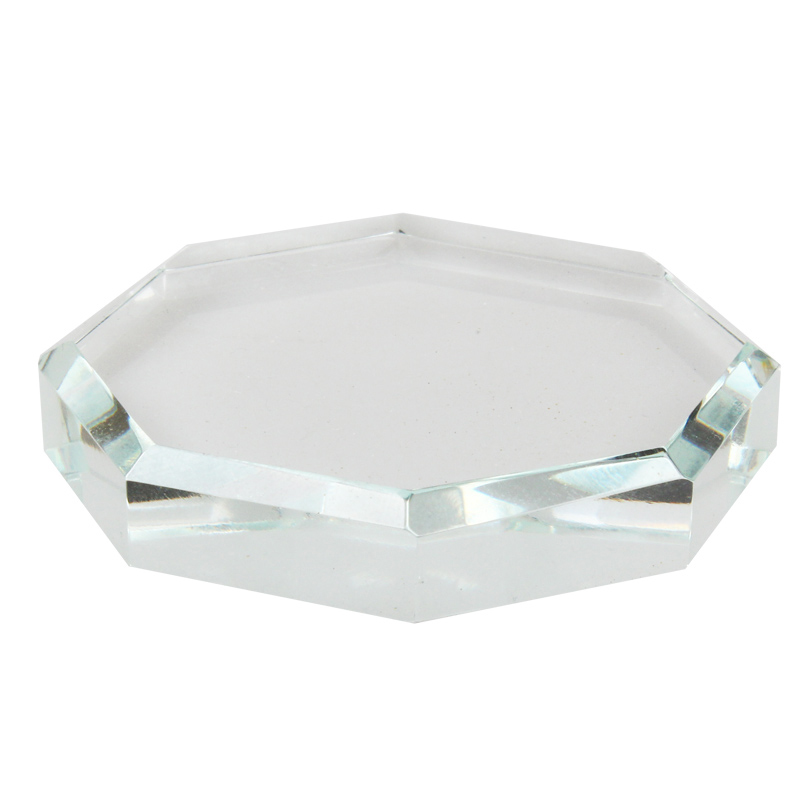 China Octagon Shaped Glass China Octagon Shaped Glass Shopping