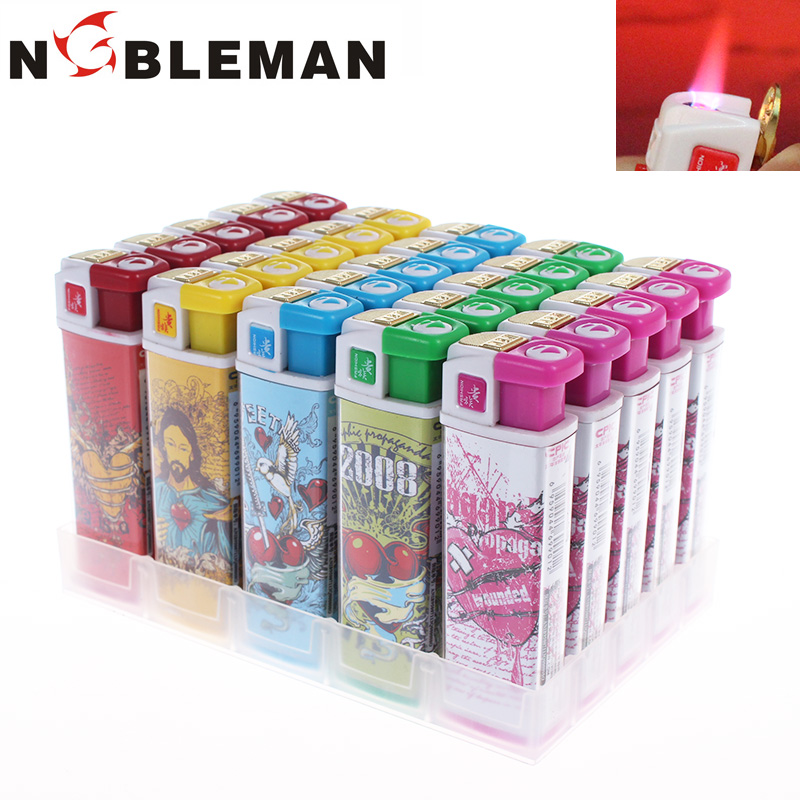 X9 norman aristocracy lighter windproof lighter windproof lighter creative with lid large capacity and enjoyed 25