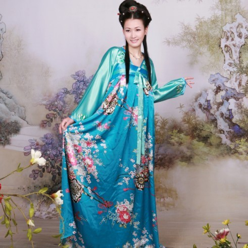 Xifeng court han chinese clothing cheap chinese clothing, waist jacket skirt/skirt jacket chest: bra dress jacket