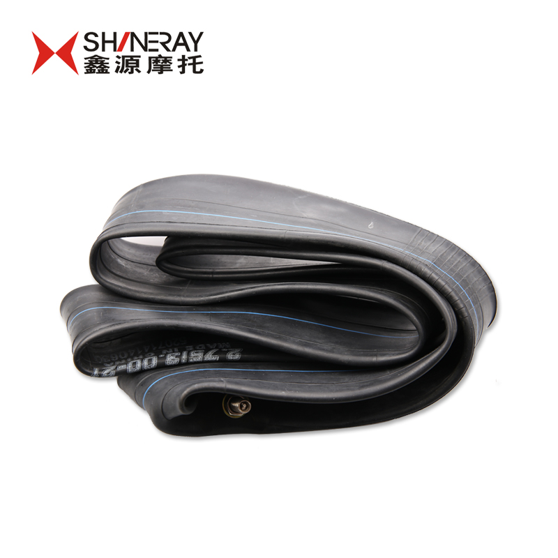 Xinyuan motocross motorcycle accessories car accessories within x5 original front tire 90-90-21