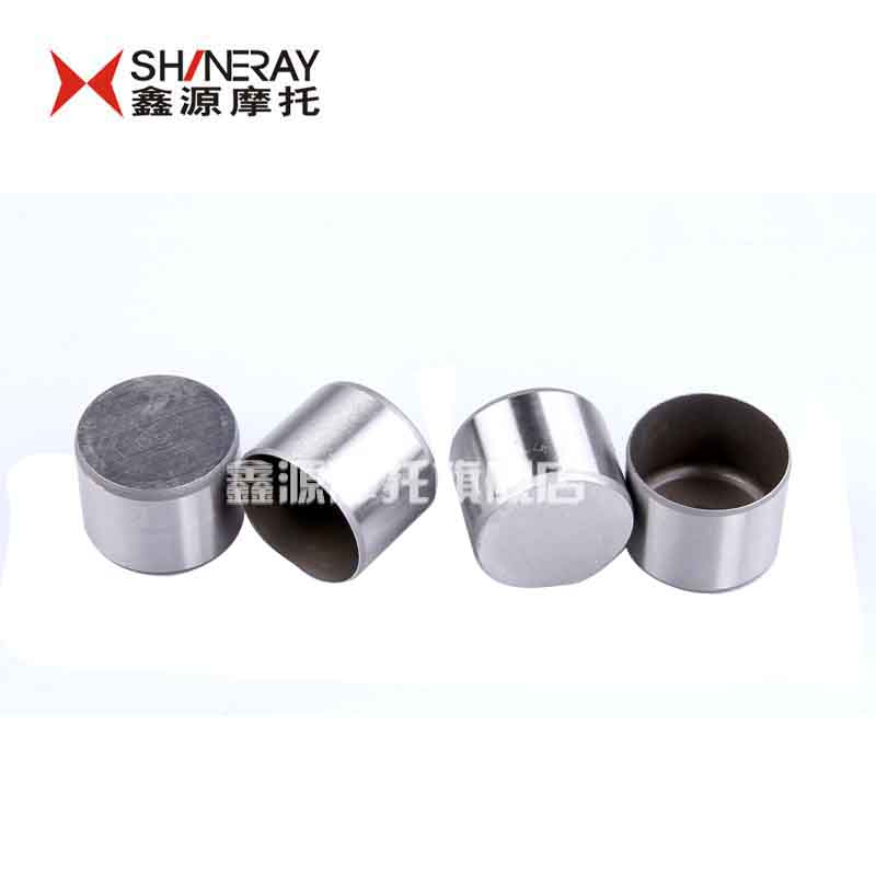 Xinyuan xinyuan x2 accessories shineray shineray scrambed 250 motorcycle engine parts top tube