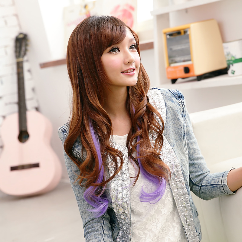 China Harajuku Eye Hair China Harajuku Eye Hair Shopping Guide At