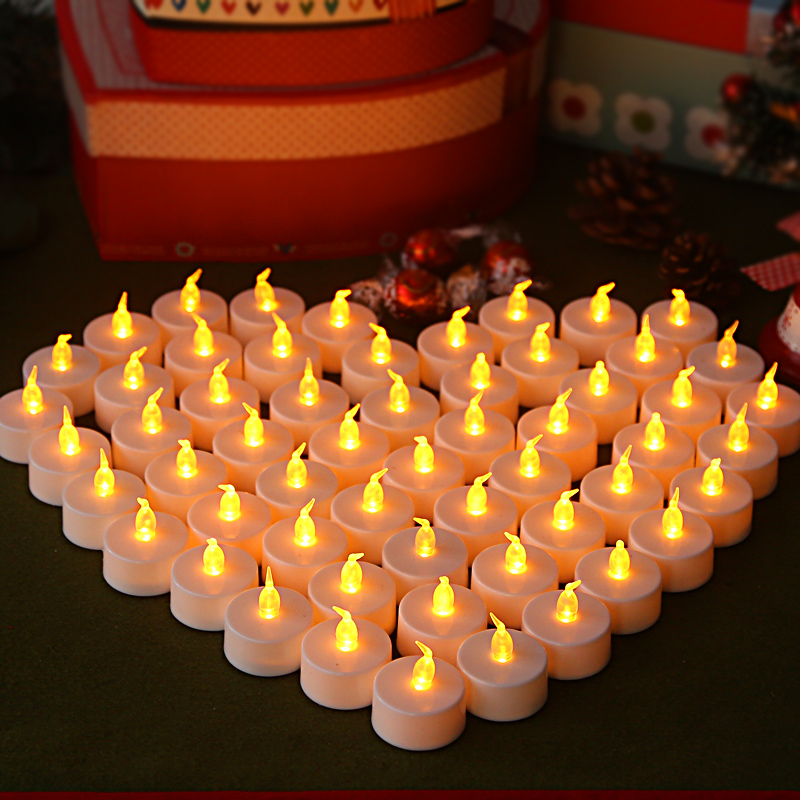 china day star candle china day star candle shopping guide at