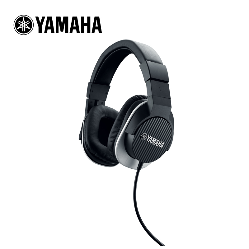 Yamaha/yamaha HPH-MT220 studio monitor headphones officially licensed authentic licensed