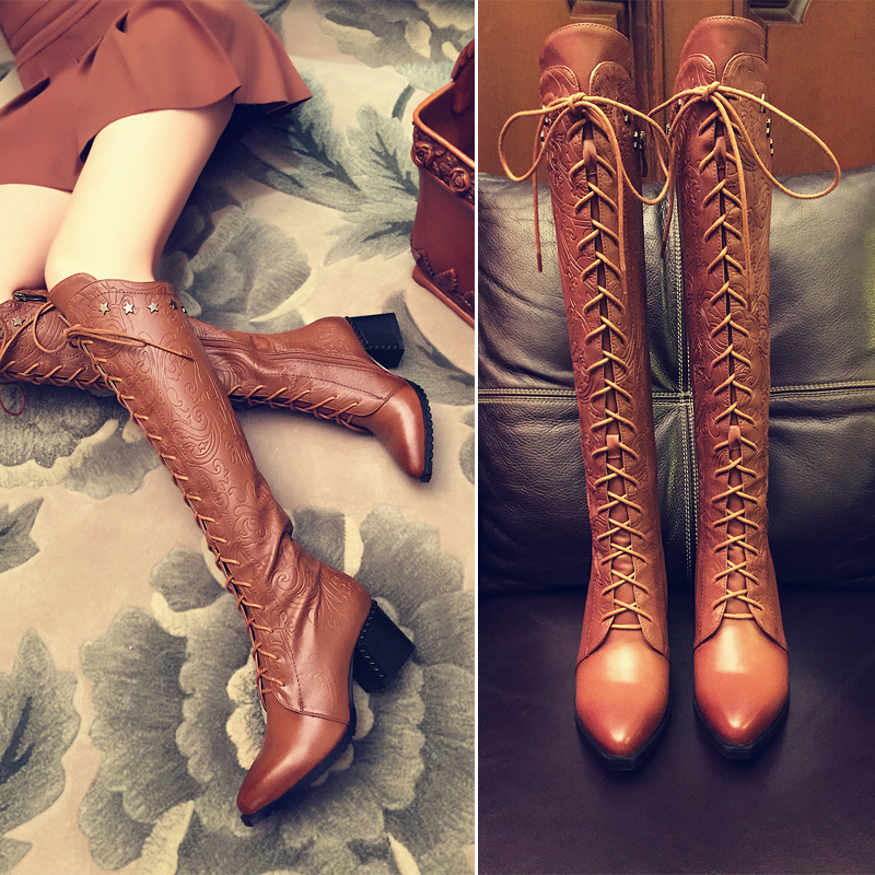 china horse knee boots china horse knee boots shopping guide at