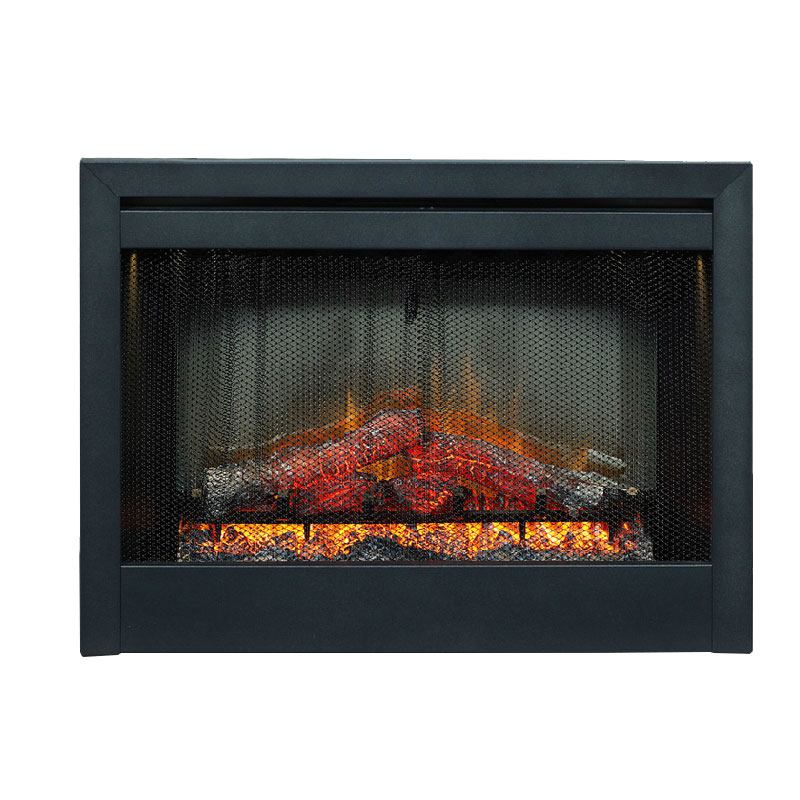 [Yi tree of life] selling electric fireplace heater 2011-07g
