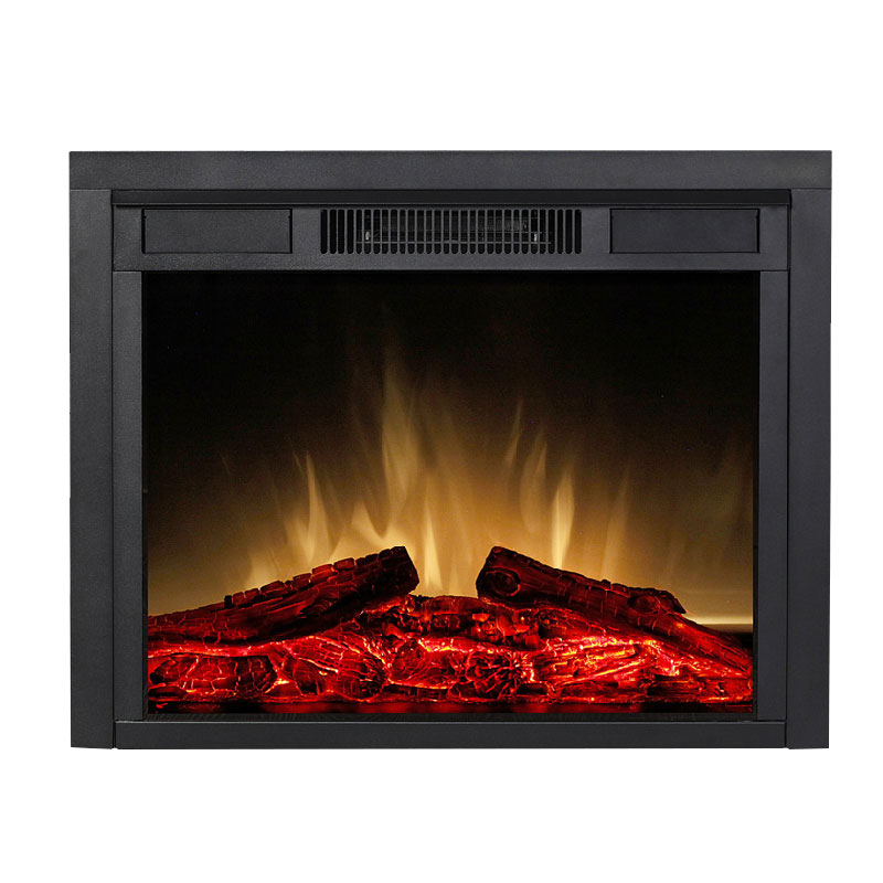 [Yi tree of life] selling electric fireplace heater 2011-21