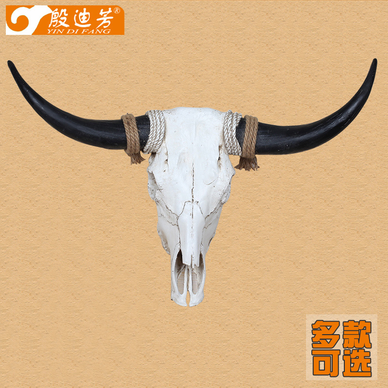 China Animal Wall Plaque, China Animal Wall Plaque Shopping Guide at ...