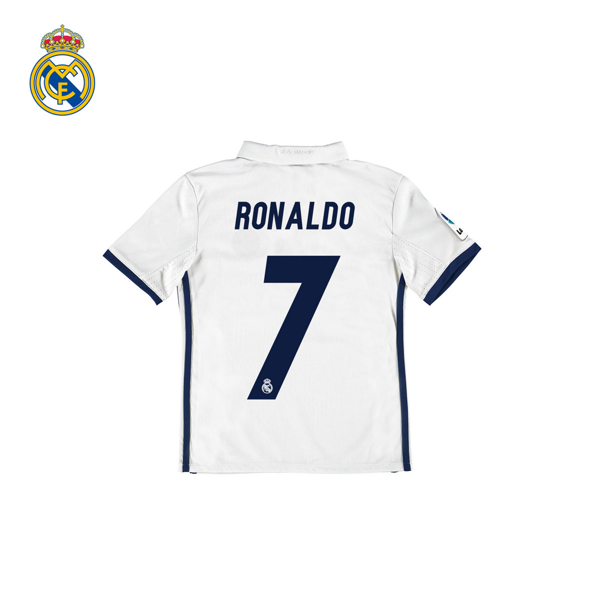 buy online 1833b 24eeb China Ronaldo Kids Jersey, China Ronaldo Kids Jersey ...