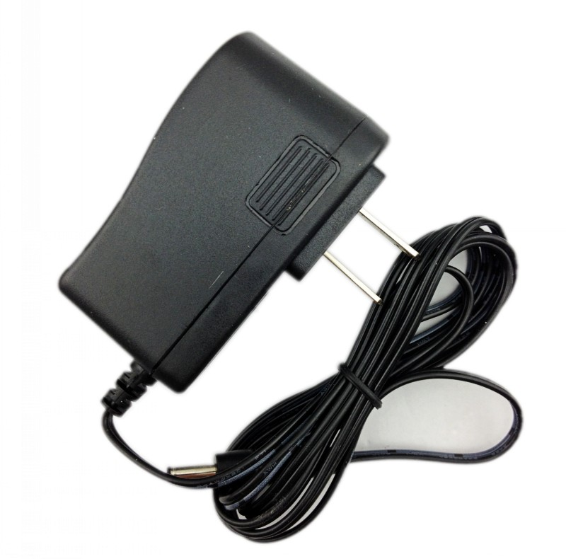Buy Zte stb power supply guangdong wei SW-5206 SW-5206