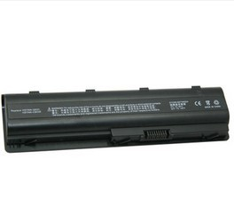 Kid WD549AA hp hp compaq 435 notebook pc battery