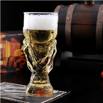 New creative personality bar cup cup red wine/whiskey glass beer mug cup glass goblet cup