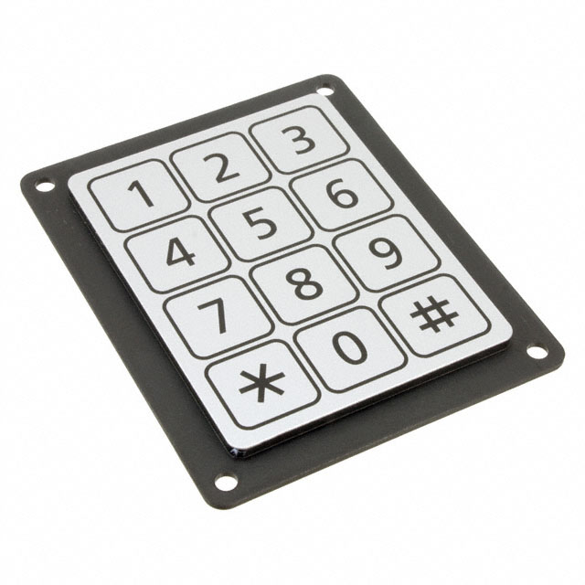 China 3x4 Keypad, China 3x4 Keypad Shopping Guide at Alibaba com