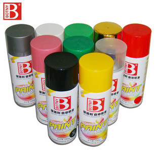Botny automatic spray painting cars since the painting hand painting graffiti spray paint spray paint up paint pen