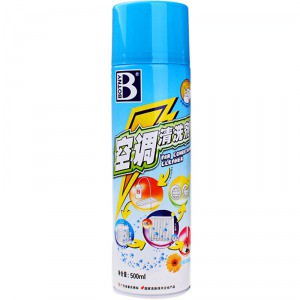 Botny automotive air conditioning cleaning agent automotive air conditioning cleaning agent automotive air conditioning cleaning agent to avoid demolition