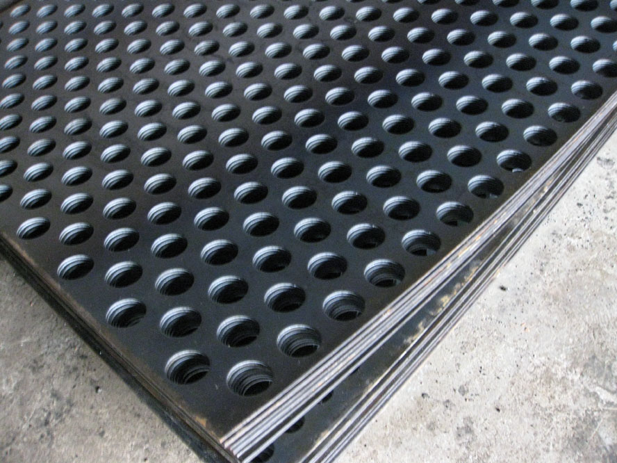 Perforated metal mesh, stainless steel perforated metal mesh 3 hole 5 pitch, aluminum perforated metal mesh, galvanized steel Punching net factory