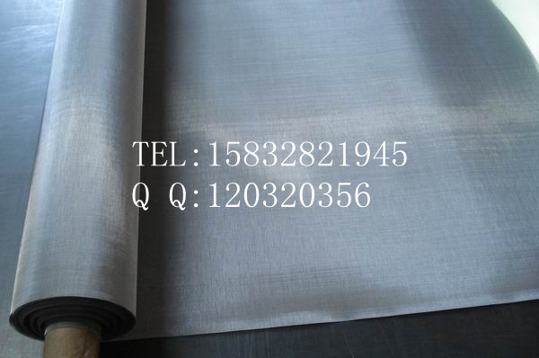 304 stainless steel wire mesh 40 mesh, 40 mesh stainless steel wire mesh weave, thicker type rustless Steel mesh filter