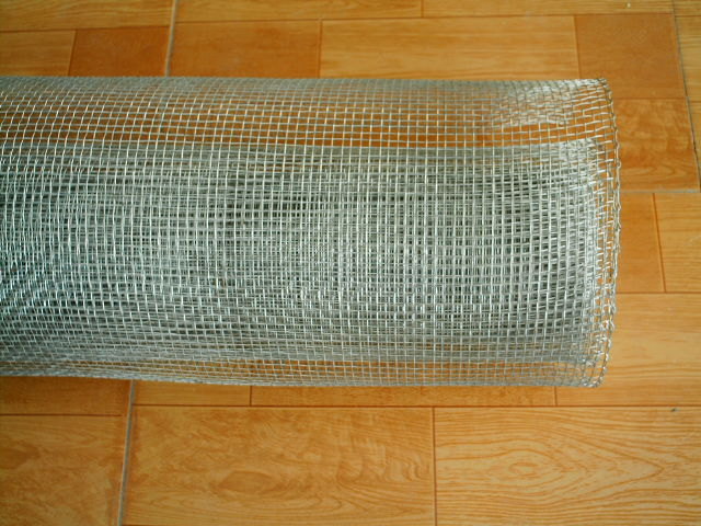 7 mesh stainless steel wire mesh, 304 steel wire mesh 7 mesh, stainless steel braid 304 wood Quality, stainless steel mesh